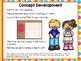 Engage NY/Eureka Math PowerPoint Presentation 2nd Grade Module 6 Lesson 12