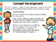 Engage NY (Eureka Math) Presentation 2nd Grade Module 6 Lesson 16