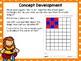 Engage NY/Eureka Math PowerPoint Presentation 2nd Grade Module 6 Lesson 16
