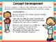 Engage NY Smart Board 2nd Grade Module 6 Lesson 16