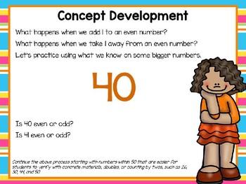 Engage NY (Eureka Math) Presentation 2nd Grade Module 6 Lesson 19