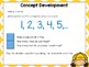 Engage NY Smart Board 2nd Grade Module 6 Lesson 19