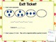 Engage NY (Eureka Math) Presentation 2nd Grade Module 6 Lesson 2