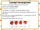 Engage NY/Eureka Math PowerPoint Presentation 2nd Grade Module 6 Lesson 2