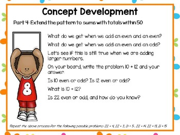 Engage NY/Eureka Math PowerPoint Presentation 2nd Grade Module 6 Lesson 20
