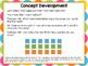 Engage NY (Eureka Math) Presentation 2nd Grade Module 6 Lesson 6