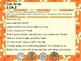 Engage NY Smart Board 2nd Grade Module 6 Lesson 7