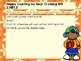 Engage NY (Eureka Math) Presentation 2nd Grade Module 6 Lesson 9