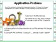 Engage NY/Eureka Math PowerPoint Presentations 2nd Grade Module 6 ALL LESSONS