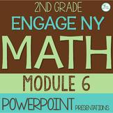 Engage NY Eureka Math PowerPoint Presentations 2nd Grade M