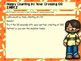 Engage NY (Eureka Math) Presentations 2nd Grade Module 6 Topic C Lessons 10-16