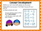 Engage NY/Eureka Math PowerPoint Presentations 2nd Grade Module 6 Topic D