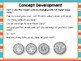 Engage NY/Eureka Math PowerPoint Presentation 2nd Grade Module 7 Lesson 10