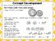 Engage NY Smart Board 2nd Grade Module 7 Lesson 11