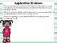 Engage NY Smart Board 2nd Grade Module 7 Lesson 14