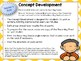Engage NY (Eureka Math) Presentation 2nd Grade Module 7 Lesson 16