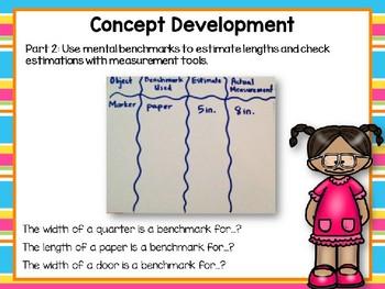 Engage NY Smart Board 2nd Grade Module 7 Lesson 17