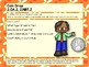 Engage NY (Eureka Math) Presentation 2nd Grade Module 7 Lesson 2