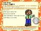 Engage NY/Eureka Math PowerPoint Presentation 2nd Grade Module 7 Lesson 2