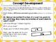 Engage NY (Eureka Math) Presentation 2nd Grade Module 7 Lesson 20