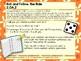Engage NY Smart Board 2nd Grade Module 7 Lesson 21