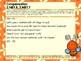 Engage NY Smart Board 2nd Grade Module 7 Lesson 22
