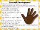 Engage NY Smart Board 2nd Grade Module 7 Lesson 23