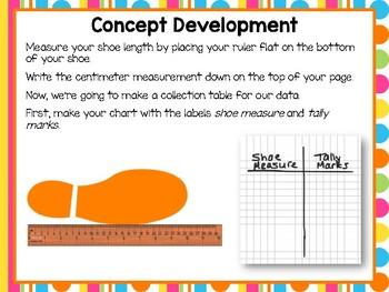Engage NY/Eureka Math PowerPoint Presentation 2nd Grade Module 7 Lesson 24