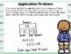 Engage NY Smart Board 2nd Grade Module 7 Lesson 24
