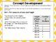 Engage NY (Eureka Math) Presentation 2nd Grade Module 7 Lesson 25