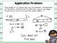Engage NY/Eureka Math PowerPoint Presentation 2nd Grade Module 7 Lesson 26