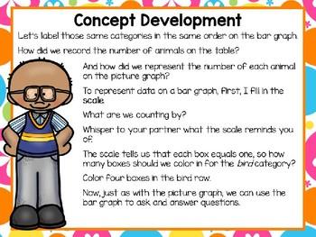 Engage NY (Eureka Math) Presentation 2nd Grade Module 7 Lesson 3