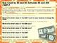 Engage NY/Eureka Math PowerPoint Presentation 2nd Grade Module 7 Lesson 7