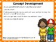 Engage NY (Eureka Math) Presentation 2nd Grade Module 7 Lesson 9