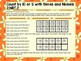 Engage NY (Eureka Math) Presentations 2nd Grade Module 7 ENTIRE MODULE