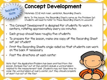 Engage NY/Eureka Math PowerPoint Presentations 2nd Grade Module 7 Topic D