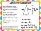Engage NY/Eureka Math PowerPoint Presentations 2nd Grade Module 7 Topic E