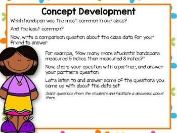 Engage NY (Eureka Math) Presentations 2nd Grade Module 7 Topic F Lessons 23-26