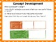 Engage NY/Eureka Math PowerPoint Presentation 2nd Grade Module 8 Lesson 10