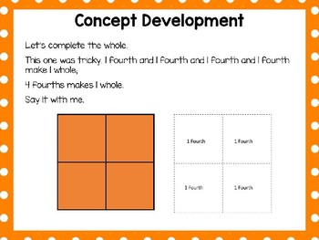 Engage NY (Eureka Math) Presentation 2nd Grade Module 8 Lesson 11