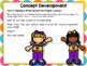 Engage NY Smart Board 2nd Grade Module 8 Lesson 11