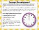 Engage NY (Eureka Math) Presentation 2nd Grade Module 8 Lesson 13