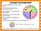 Engage NY/Eureka Math PowerPoint Presentation 2nd Grade Module 8 Lesson 13