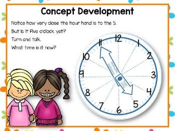 Engage NY (Eureka Math) Presentation 2nd Grade Module 8 Lesson 14