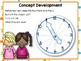 Engage NY/Eureka Math PowerPoint Presentation 2nd Grade Module 8 Lesson 14
