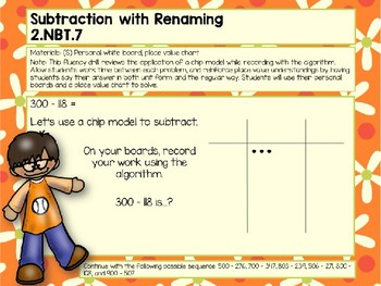 Engage NY/Eureka Math PowerPoint Presentation 2nd Grade Module 8 Lesson 15