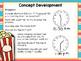 Engage NY/Eureka Math PowerPoint Presentation 2nd Grade Module 8 Lesson 16