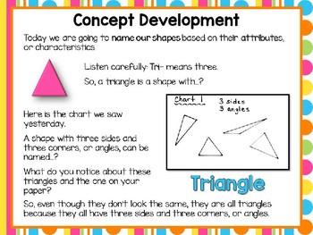 Engage NY (Eureka Math) Presentation 2nd Grade Module 8 Lesson 2