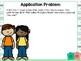 Engage NY Smart Board 2nd Grade Module 8 Lesson 6