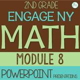 Engage NY/Eureka Math PowerPoint Presentations 2nd Grade M
